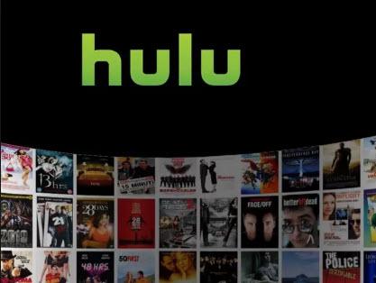 Hulu Movie App