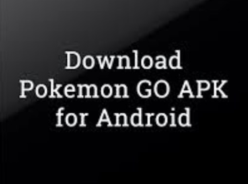 download pokemon-go-apk